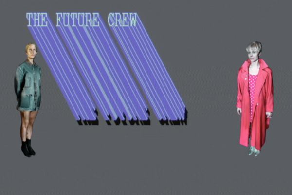 future-crew