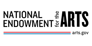 National Endowment for the Arts